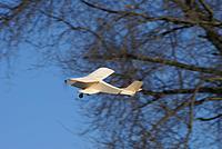 Name: S.jpg Views: 94 Size: 89.8 KB Description: Maiden flight spring of 2010