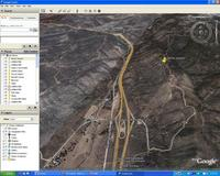 Name: horse canyon.jpg