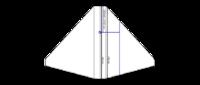 Name: NASADelta.png Views: 165 Size: 18.3 KB Description: