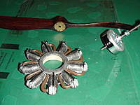Name: DSC00051.jpg Views: 156 Size: 85.2 KB Description: new motor made up and painted