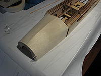 Name: IMG_1439.jpg Views: 232 Size: 117.7 KB Description: lower fuse forward section sheeted
