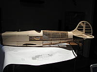 Name: IMG_1465.jpg Views: 280 Size: 113.7 KB Description: what great proportions this one has