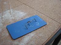 Name: IMG_1468.jpg Views: 207 Size: 234.8 KB Description: elevator link and horn bent and soldered