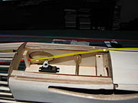Name: IMG_1474.jpg Views: 224 Size: 104.7 KB Description: servo end of the same, sleeve wont be secured until the fuse halves are joined