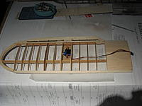 Name: IMG_1494.jpg