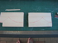 Name: IMG_1574.jpg