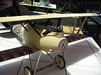 Name: IMG_1206.jpg