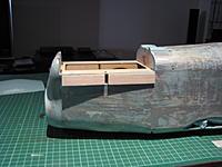 Name: IMG_1643.jpg Views: 164 Size: 146.1 KB Description: balsa blocks glued in ready for blending
