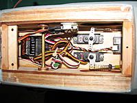 Name: IMG_1742.jpg