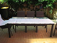 Name: IMG_1814.jpg Views: 98 Size: 231.8 KB Description: man this is big, the plan sheets for the wing
