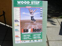 Name: 2008_0909Trainer0005.jpg