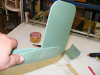 Name: 2008_0910Trainer0004.jpg