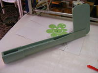 Name: 2008_0910Trainer0014.jpg Views: 837 Size: 56.3 KB Description: Now the fuselage is ready. The covers will makeing in a next step.