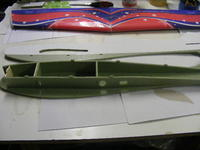 Name: 2008_0915Ultron0004.jpg