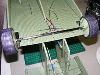 Name: DSCF0002.jpg Views: 860 Size: 74.7 KB Description: The rear bridge