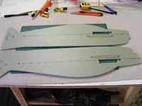 Name: DSCF0009.jpg