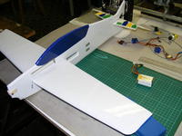 Name: DSCF0023.jpg