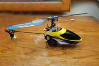 Name: Helicopter passenger side view-2-JPG.jpg