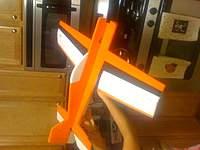 Name: new plane 003.jpg Views: 206 Size: 58.3 KB Description: