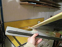 Name: IMG_0135.jpg