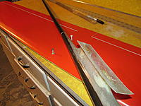 Name: IMG_0142.jpg