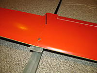 Name: IMG_0146.jpg