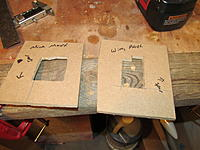 Name: IMG_0164.jpg