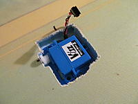 Name: IMG_0173.jpg