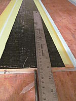 Name: IMG_0178.jpg