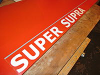 Name: IMG_0300.jpg Views: 114 Size: 167.1 KB Description: Supra Kool!