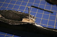 Name: _MG_0024.jpg