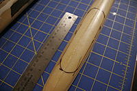 Name: _MG_0063.jpg