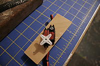 Name: _MG_0069.jpg