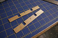 Name: _MG_0071.jpg