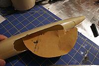 Name: _MG_0072.jpg