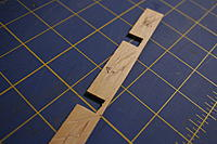 Name: _MG_0073.jpg