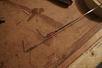 Name: _MG_0093.jpg