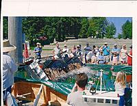 Name: ron%20dumping%202.jpg Views: 172 Size: 96.8 KB Description: oooollllddddd club achive picture of Ron dumping his log barge