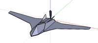 Name: Picture 23.png