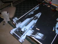 Name: DSCN1005.jpg Views: 244 Size: 76.2 KB Description: Jet Mashup
