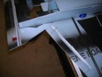 Name: DSCN1006.jpg Views: 187 Size: 62.5 KB Description: Jet Mashup