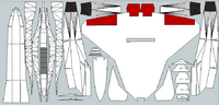 Name: Picture 5.png
