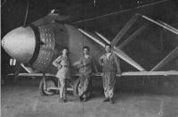 Name: mystery_plane.jpg Views: 714 Size: 46.5 KB Description: