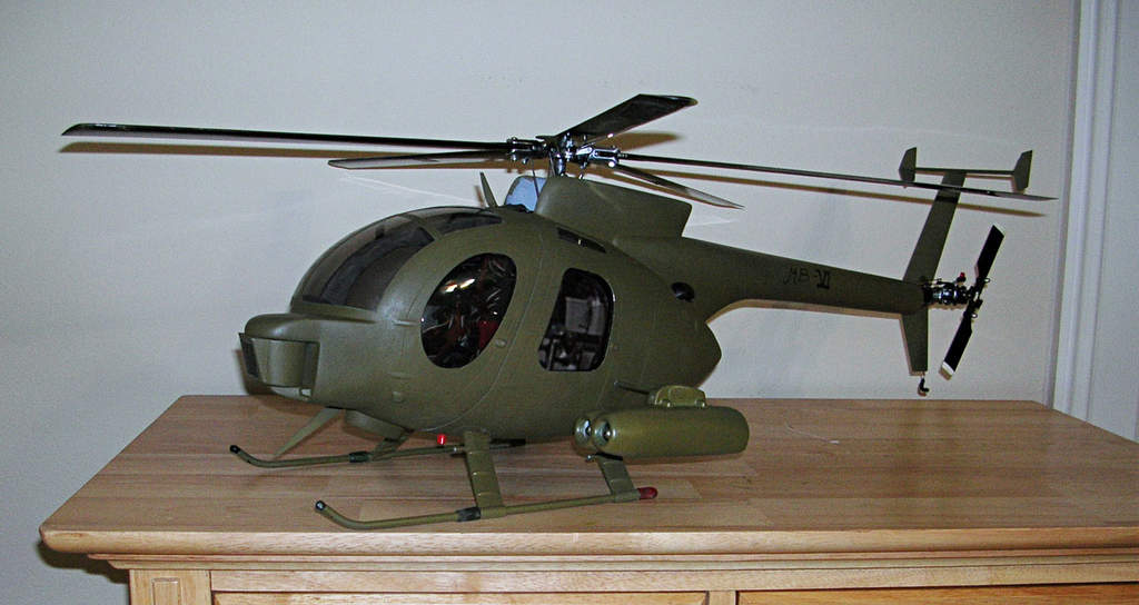 Name: DSCN1419_r_s.jpg