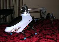 Name: DSCN1204_r.jpg