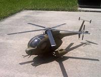 Name: MB-6C_UAV_toprightshot1.jpg Views: 234 Size: 124.1 KB Description: