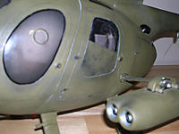 Name: DSCN1641_R.jpg Views: 211 Size: 75.3 KB Description: Rear window armor.