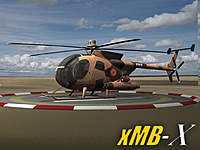 Name: xmb-xOutdoorsMMS_R.jpg