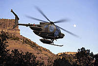 Name: xmb-xv4Inflight4_R.jpg Views: 322 Size: 96.3 KB Description: Another low level flight over the grand canyon.