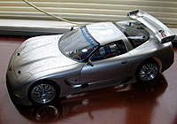 Name: GTC-3.5E.jpg